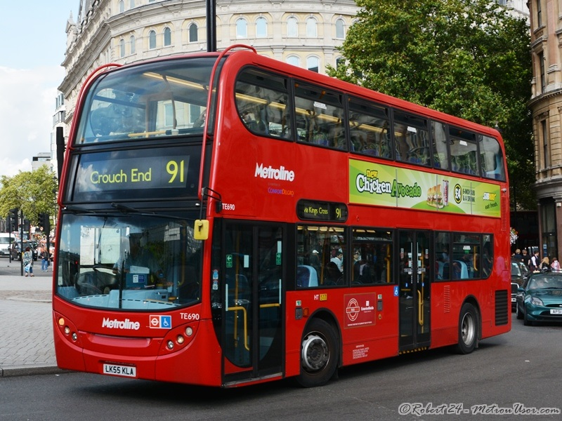 Bus_Ml_LK55KLA_TE690.jpg