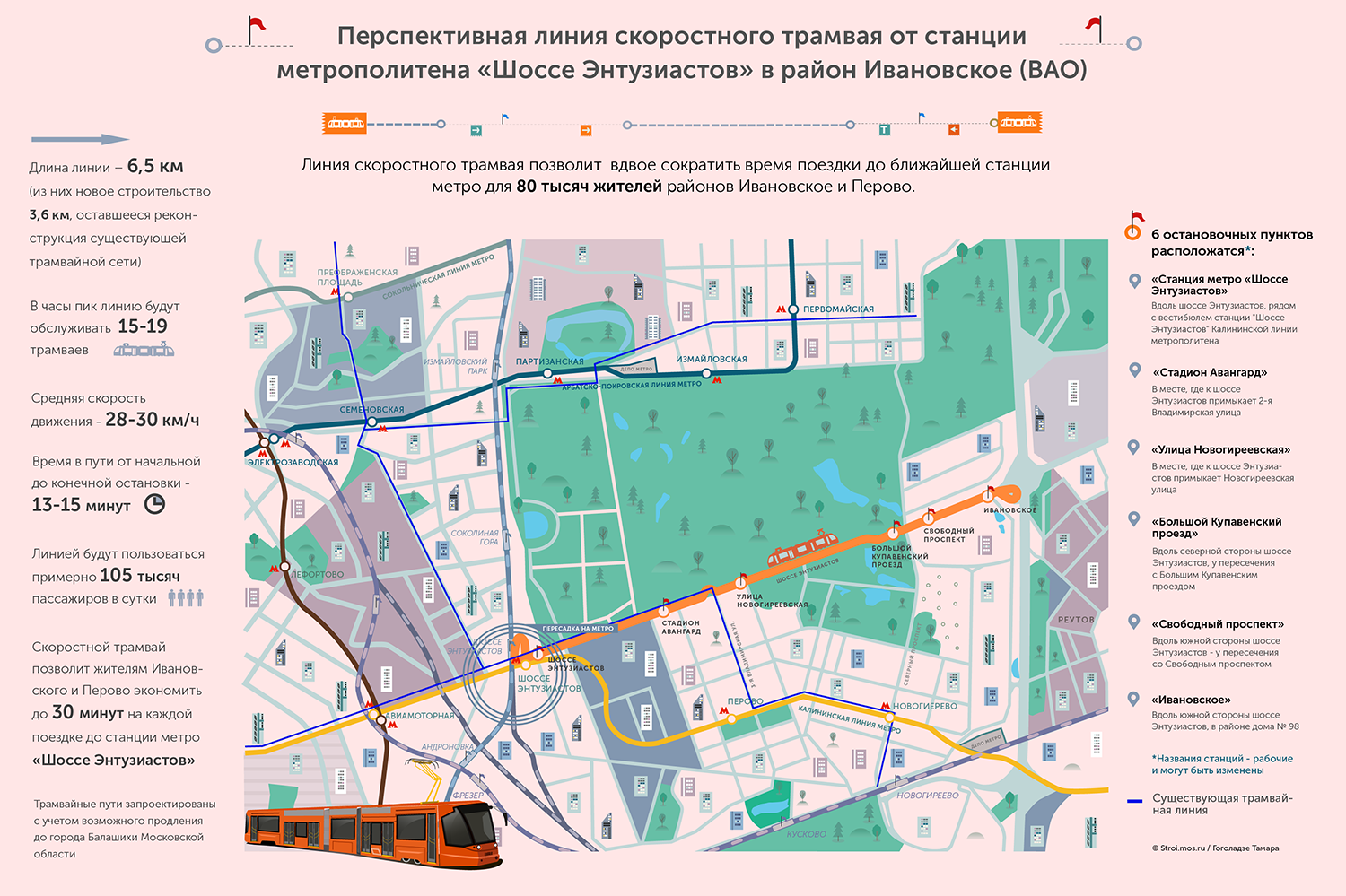 Moscow tram line Ivanovo.png