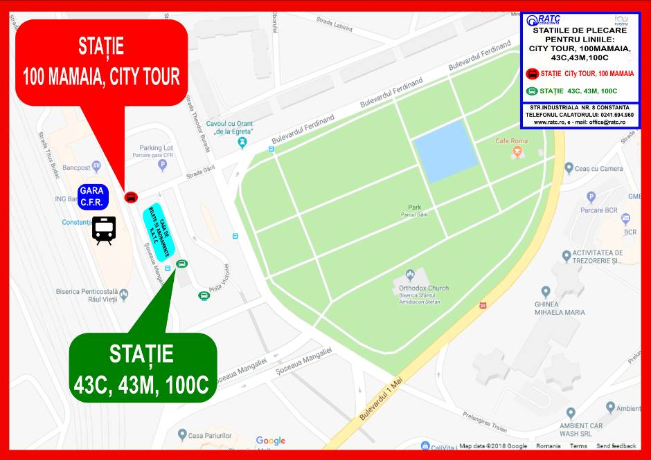 mutare statie 100 city tour.jpg