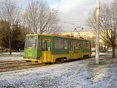 Tram_at_Muzhestva_square_in_Saint_Petersburg_-_013.jpg