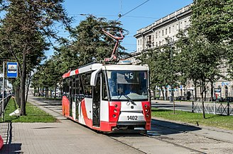 329px-Tram_LM-2008_on_Moskovskiy_avenue.jpg