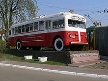 220px-First_trolleybus_of_Minsk_01.jpg