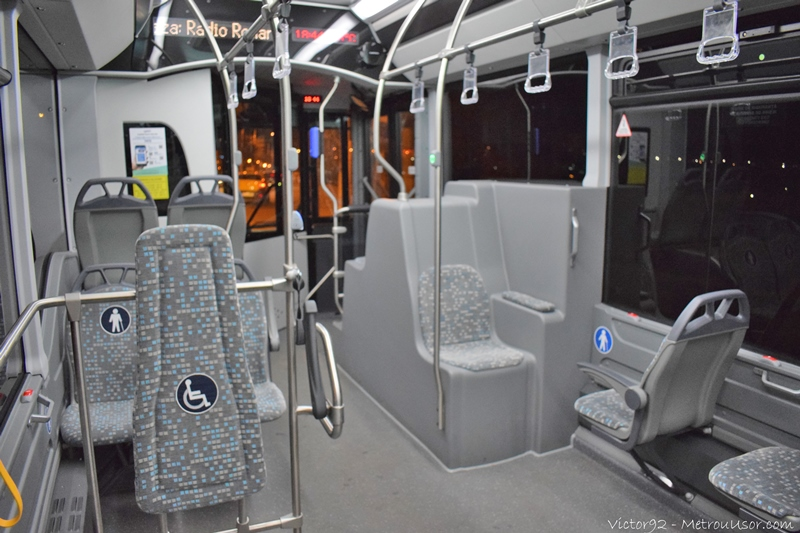 CT 13 DLP interior - 28.02.2019.JPG