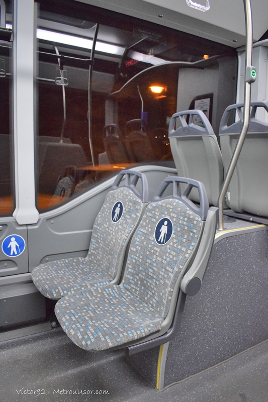CT 13 DLP interior2 - 28.02.2019.JPG