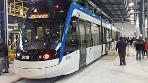 Flexity_Freedom_Ion_event.jpg