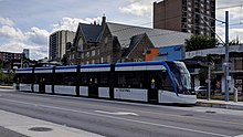 220px-Ion_Flexity_Freedom_507_Queen_Station.jpg