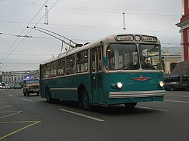 274px-ZiU-5_green_trolley.jpg