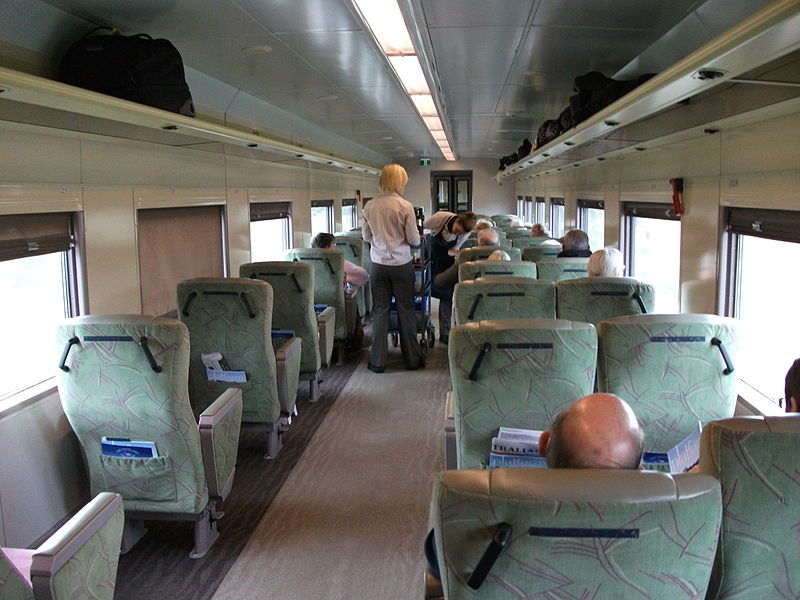 800px-Red_Premium_Seating_The_Overland.jpg