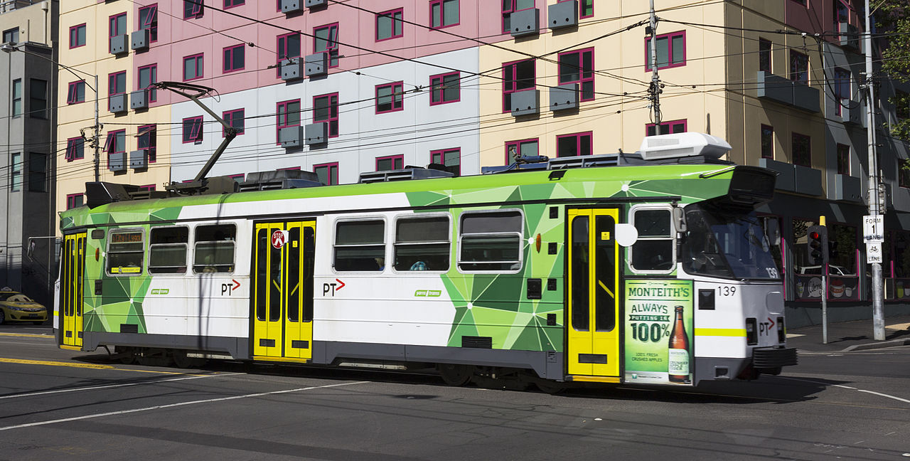 Z3_139_(Melbourne_tram)_in_Swanston_St,_December_2013.JPG
