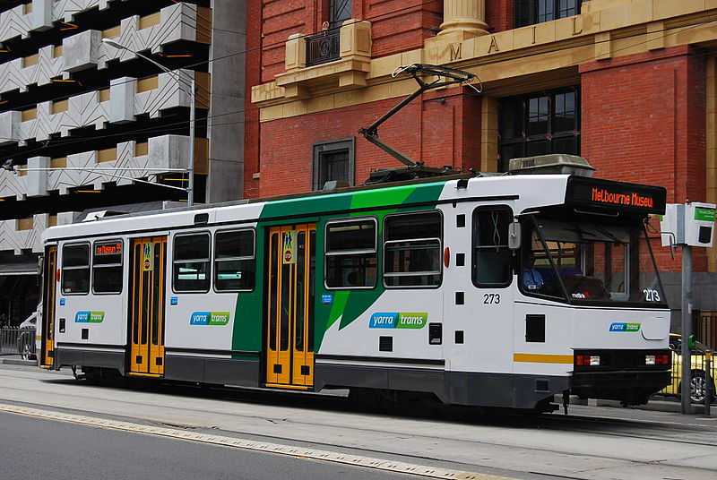 800px-A2273_YarraTrams_New_Livery.jpg