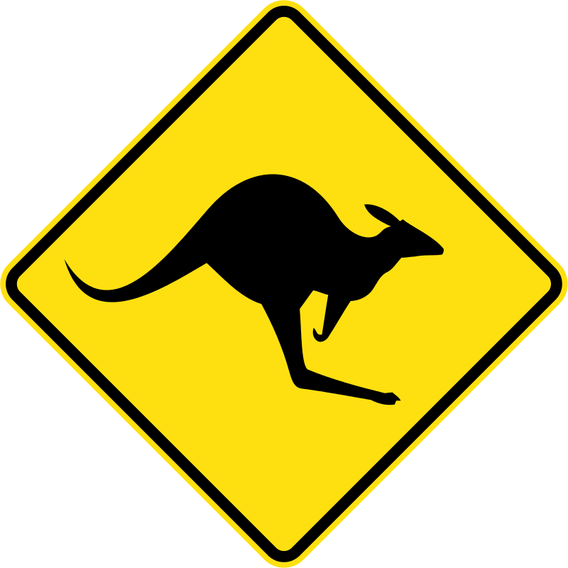 Australia_road_sign_W5-29_svg.png