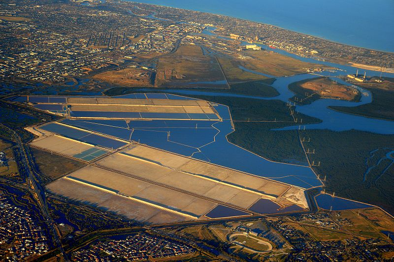 800px-Port_Adelaide_aerial_view.jpg