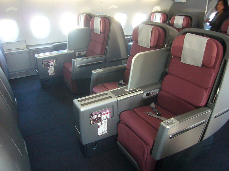 800px-Qantas_Business_Skybed.jpg