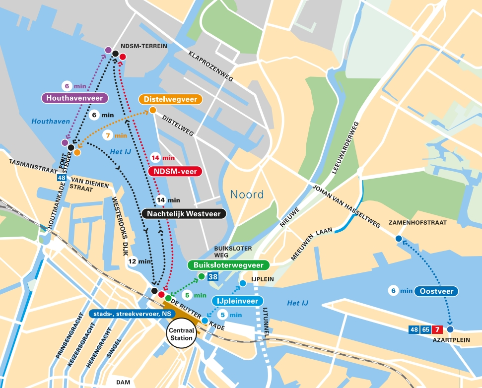 Amsterdam-Free-Ferry-Map-2019.jpg