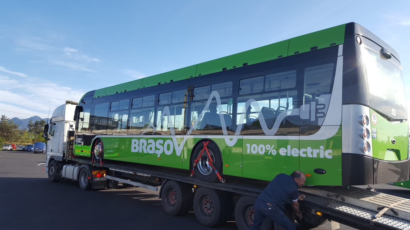 autobuz-electric-SOR-RATBV-1.jpeg