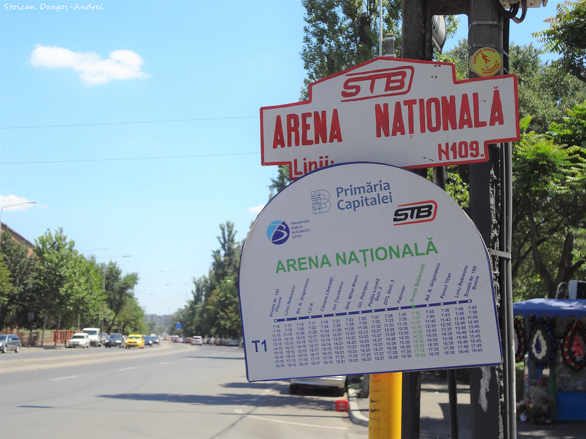 Arena Nationala(N109, T1) - 27.06.2020(3).png