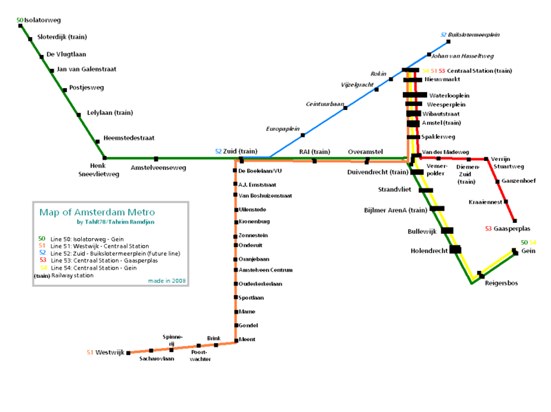 800px-Map_of_Amsterdam_Metro.png
