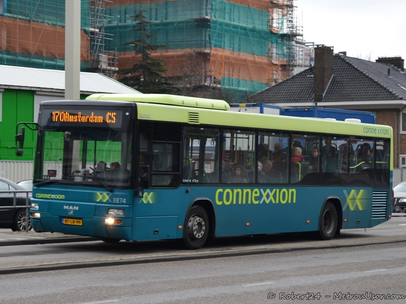 Connexxion 3874_170.jpg